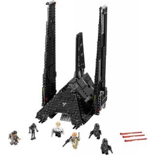 LEGO Star Wars TM - Krennicova loď Impéria