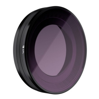 Freewell CPL filter Insta360 One R-hez (1-inch)