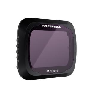 Freewell ND1000 filter DJI Mavic Air 2-hez