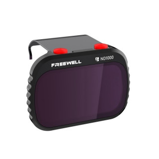 Freewell ND1000 filter DJI Mavic Mini és Mini 2-hez