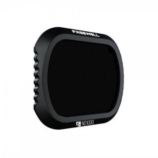 Freewell ND1000 filter DJI Mavic 2 Pro-hoz
