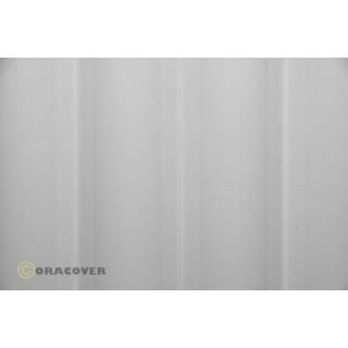 ORALIGHT 2m Transparens fehér (10)