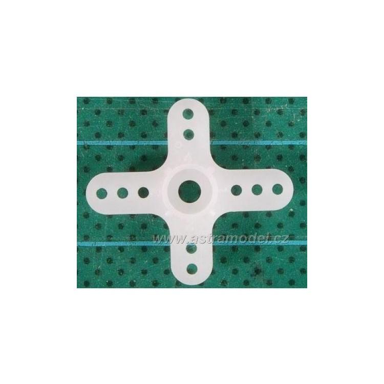 Páka hvězdicová S3103/S3107