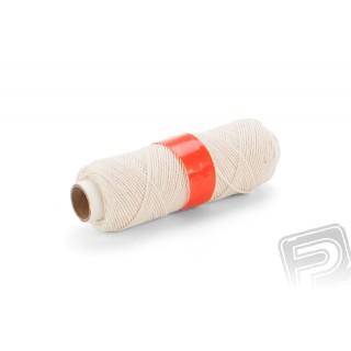 Kötélzet 0,5mm (50m)
