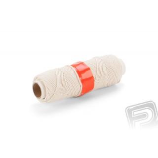 Kötélzet 0,8mm (30m)