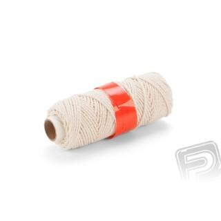 Kötélzet 1,2mm (30m)