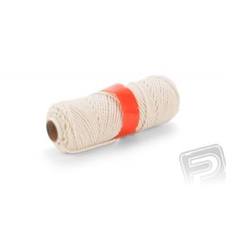 Kötélzet 1,2mm (20m)