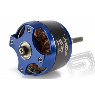 FOXY C5020/30 Brushless motor