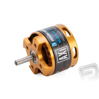 AXI 2208/34 V2 Brushless motor