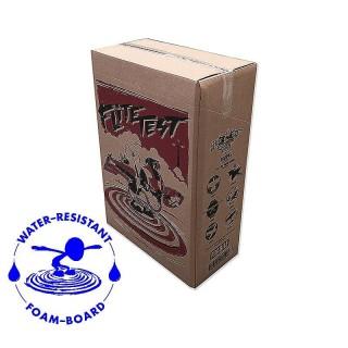 Flite Test WR Foam box, 50 ks.