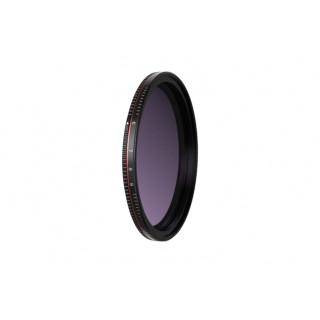 Freewell filtr kruhový polarizační 77 mm