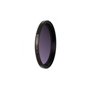 Freewell filtr ND1000 77 mm