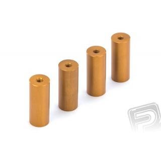 Távtartók 53xx 30mm