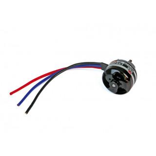 COMPACT 35S 1400KV brushless motor