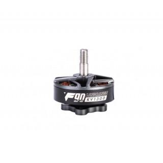 DJI FPV - T-motor F90 FPV Racing Motor (KV1500)