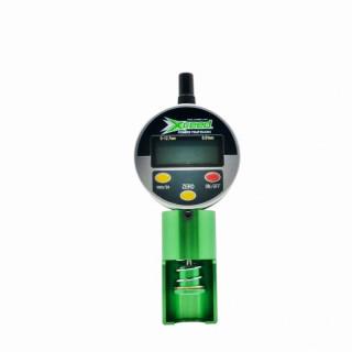 Digitalis Centax mérő (V2)