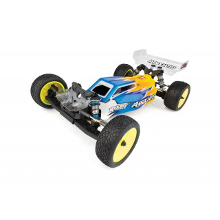 RC10B6.3D Team Kit építőkészlet (2WD)