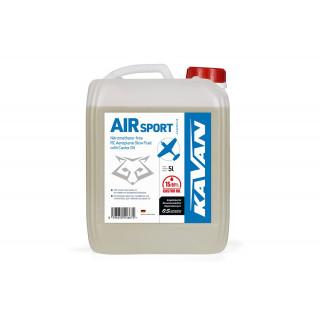 Kavan Air Sport 15/85 5l