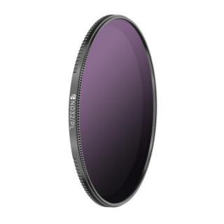 Freewell magnetický ND32/PL filtr 67 mm