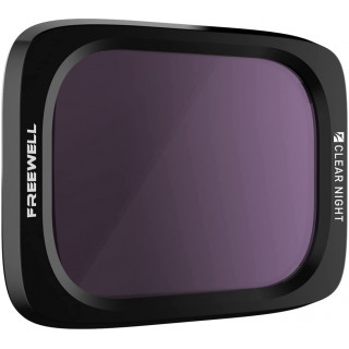 Freewell NV filtr pro DJI Mavic Air 2S