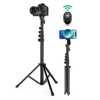 Stable Tripod Selfie Stick BlitzWolf BW-STB1