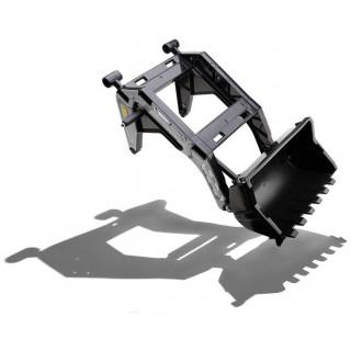 FALK - Lžíce SuperLoader charger pro traktory 3-7 let