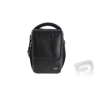 Sanwa M17 hordozó táska