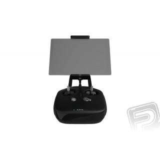 Vysílač (černá verze) pro M600