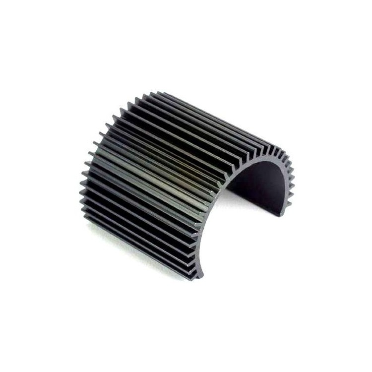 Velineon/Titan 550 - chladič