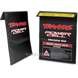 Traxxas - ochranný vak pro baterie
