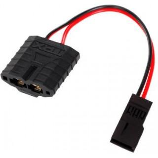 Kabel konverzní Traxxas iD - RX