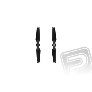 DJI Spark - 4730S Quick-release Folding Propellers