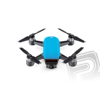 DJI - Spark (Sky Blue version)