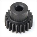 Elektromotor fogaskerekek (pinion)
