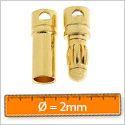 Átmérő 2mm