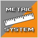 Metrikus