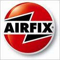 Airfix modellek