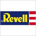 Revell modellek