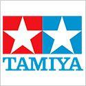 Tamiya modellek