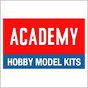 Academy modellek