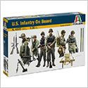 Katonai figurák