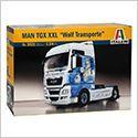 Truckok