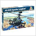 Helikopterek - katonai