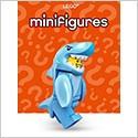 Mini figurák