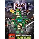 Ninja Turtle TM