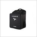 Kofferek, hátizsákok és táskák