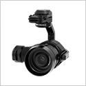 DJI kamerák