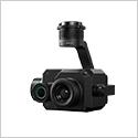 DJI termo kamerák