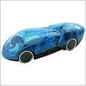 Hidrogénes autók