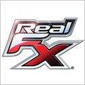 Real FX 1:32